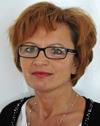 Alicja Sluvik