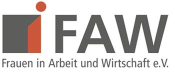 FAW Frauen in Arbeit und Wirtschaft e.V.