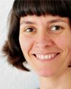 Susanne Bukta
