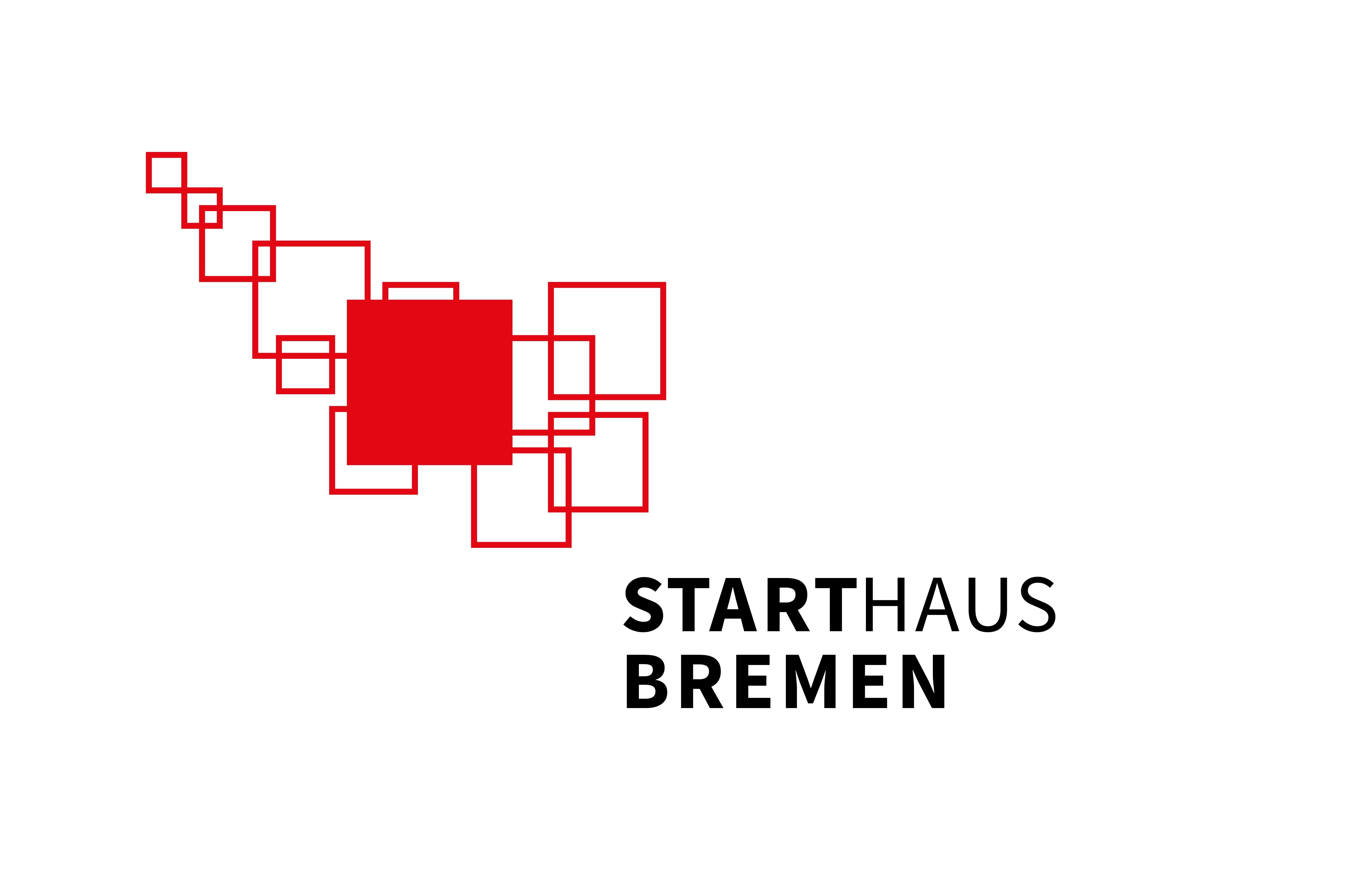Logo_Starthaus_HB_CMYK2_06.06.18
